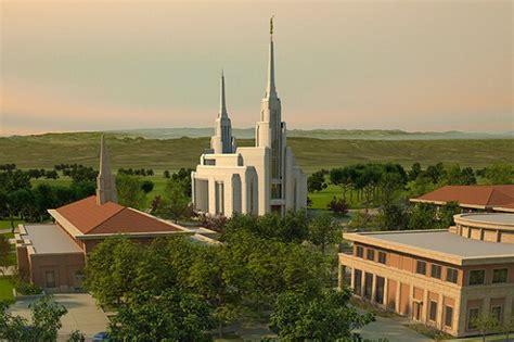 libreria europa ostia foto mormoni sorger 224 a settebagni il primo tempio