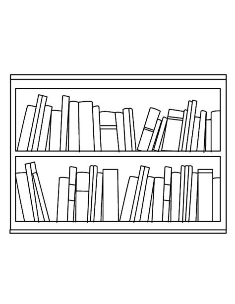 Rectangle House coloriage bibliotheque 224 imprimer sur coloriages info