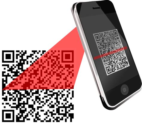iphone qr code reader coming fall 2017 boingnet