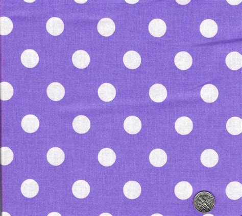 polka dot upholstery fabric purple polka dot fabric purple cotton fabric fabric by the