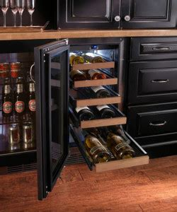 under bench drawer fridge 5 reasons to have a domestic under bench fridge