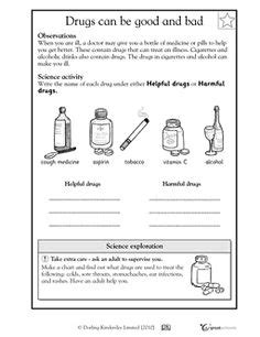 week 7 suprasegmental activities ef education first drug and alcohol prevention for kids worksheets google