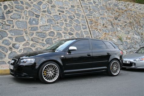 audi a3 us news 2009 audi a3 prices reviews and pictures us news world