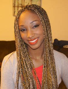 short individual braids ceoplatra the single plaits box braids shorts best hairstyles and