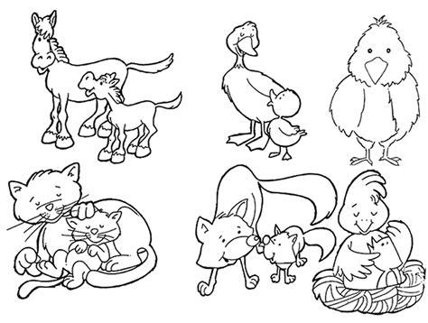 imagenes de animales oviparos viviparos y ovoviviparos animales oviparos y viviparos para colorear imagui