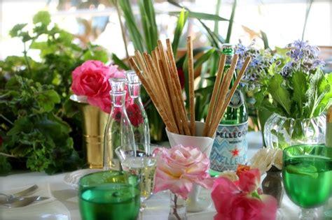 Platanos Taste Liquid meyer lemon pink petal risotto taste with the