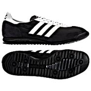 adidas vespa shoes k k sound