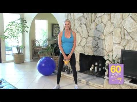 1000 kettlebell swings a day 1000 images about kettlebell exercises on pinterest
