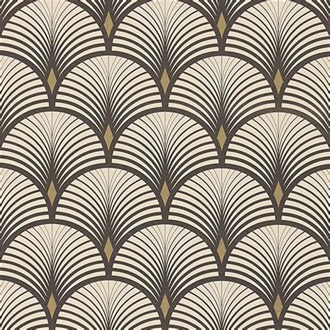 tapisserie graphique trompe l oeil papier peint beautiful trompe l oeil papier