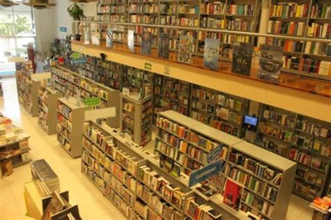 libreria el sotano libreria el sotano hd 1080p 4k foto