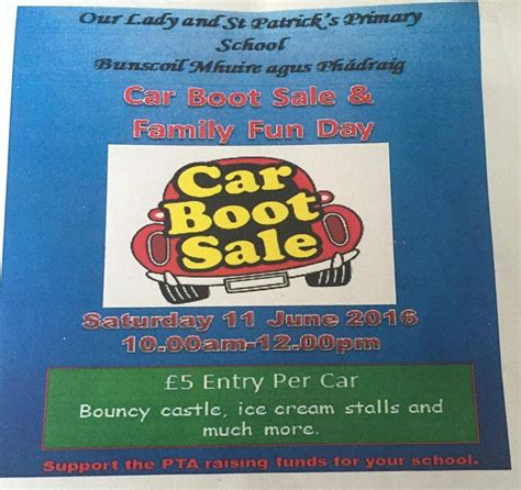 boat auctions northern ireland car boot sales northern ireland home facebook