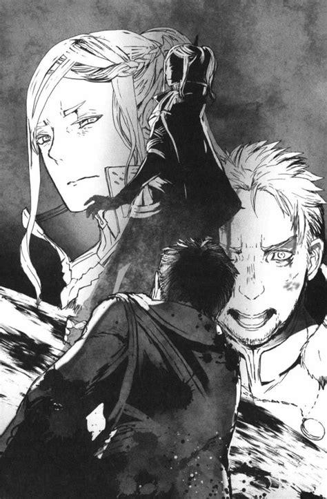 Illustration Light Novel Kumo desu ga, Nani ka? Volume 11