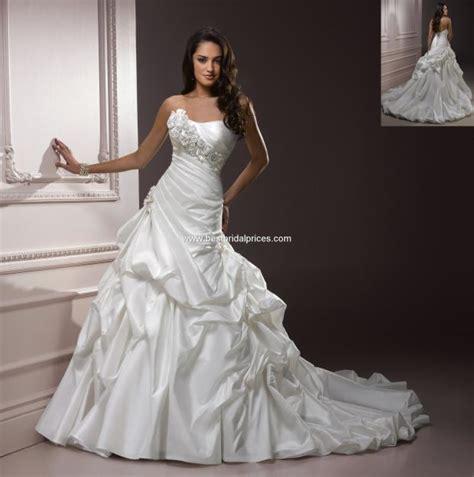 imagenes vestidos de novia 2014 fotos de vestidos de novias modernos