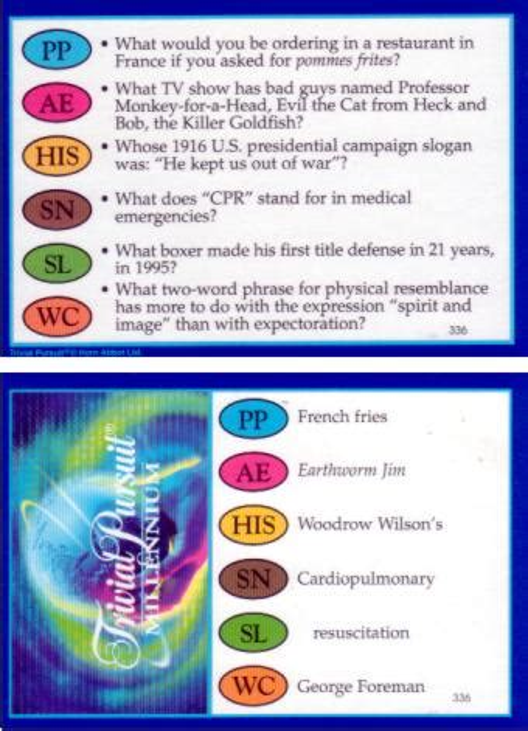 trivial pursuit card template trivial pursuit card template 28 images trivial