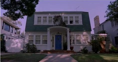 nightmare on elm street house the nightmare on elm street houses iamnotastalker