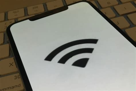Iphone Keeps Dropping Wifi How To Keep Your Iphone From Repeatedly Dropping Wi Fi Network Connections