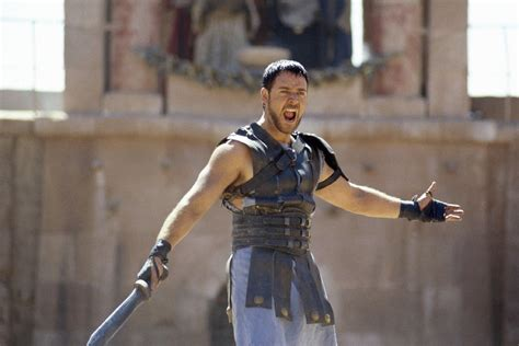 gladiator film age rating online buy wholesale gladiator movie armor from china
