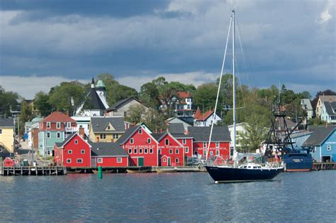 Lookup Scotia Scotia Travel Six Things To Do In Lunenburg Toronto