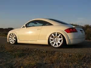 Audi Bentley Audi Tt W Bentley Wheels Motors
