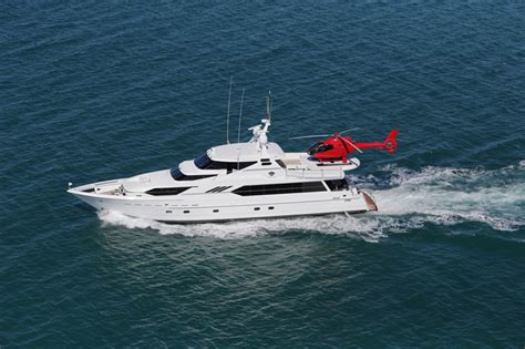 yacht with helicopter charter yachts with helipad best helicopter yachts