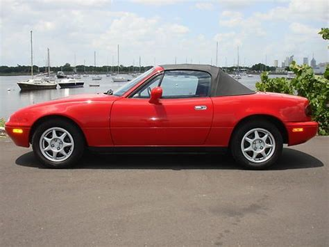 what country is mazda from find used mazda miata mx5 only 66k amazing nicest