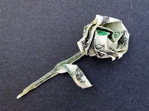 Frog Money Origami Animal Reptile Made Of Real Dollar Bills - 1114 best images about money dollar origami on