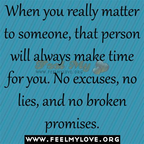 quotes about time for quotesgram