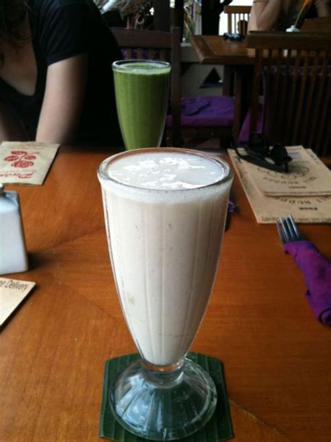 Detox Island Green Smoothie Benefits by 91 Best Images About Soursop Benefits On