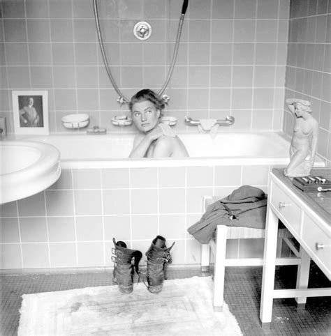 hitler bathtub exam 2 art and art history 259 with curley at wake
