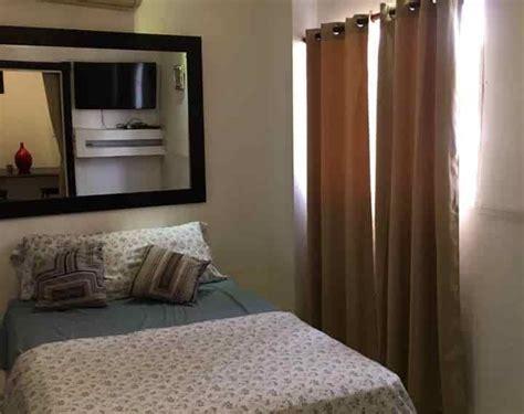 Appartamenti Santo Domingo by Affittasi Appartamento Da Due Camere Nel Centro Storico Di