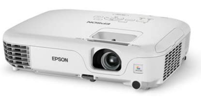 Epson Eb X02 Projector Epson Eb S110 Eb X02 Eb W02 Reviews Productreview Au