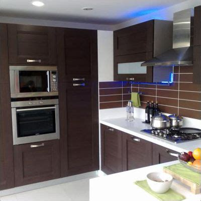 17 best images about modular kitchen thane on