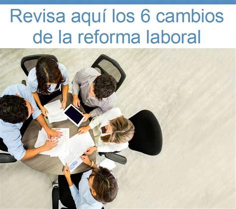 reforma laboral 2016 reforma de trabajo ecuador 2016 codigo laboral vigente