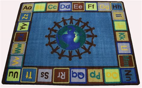 daycare rugs cheap large carpets for clrooms carpet awsa