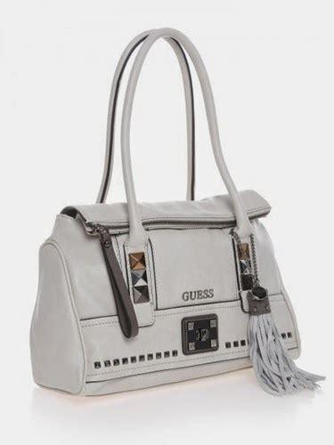 Designer Handbags Post Reminds Stay Tuned by Handbag Fashion 2014 2015 Handbag Trends In