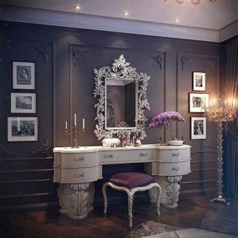 Dresser Room by 10 Inspiring Dressing Room Decorating Ideas In Vintage Style