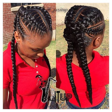 1000 images about braids on pinterest ghana braids 1000 images about hair creativity on pinterest ghana