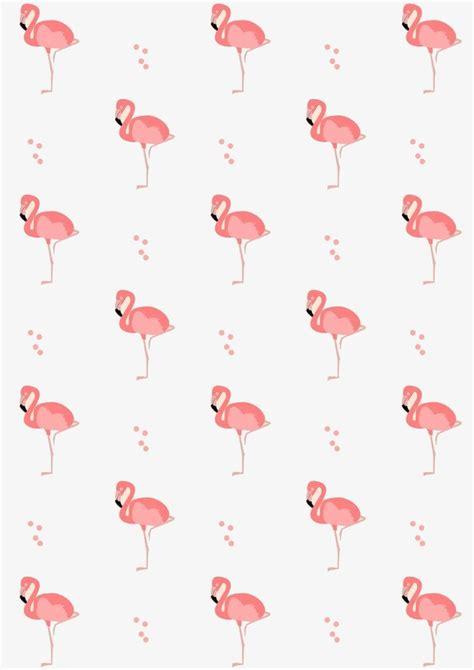 watercolor flamingos pattern vector free download flamingos drawing flamingos vector seamless background