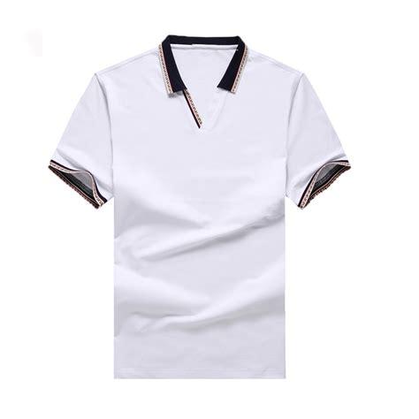comfort colors custom shirts supplier tokyo fashion brand tokyo fashion brand