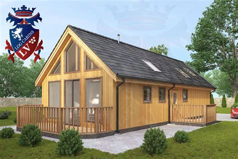 Centre Parcs Log Cabins by Timber Log Cabins Garden Buildings Timber Log Cabins