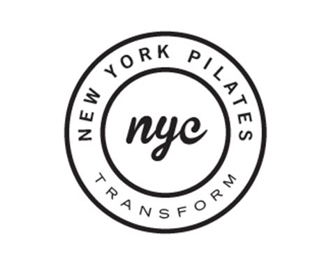 rivington design house rivington design house new york pilates logo rivington design house