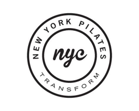 rivington design house rivington design house new york pilates logo rivington design house