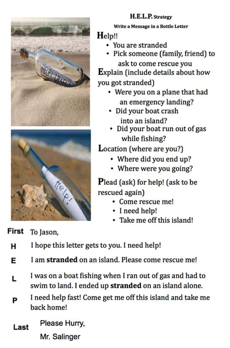 trapped on an island worksheet trapped on an island worksheet english worksheets