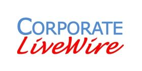 deals corporate livewire corporate livewire earn outs expert guide to m a high rock partners