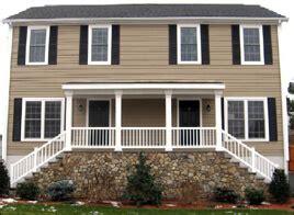 cost to build a multi family home supreme modular homes nj supreme modular homes of nj