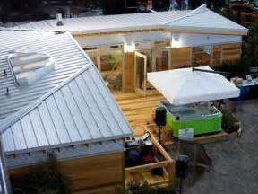 eco friendly homes plans eco friendly prefabricated home ecofabulous house of vancouver modern house designs