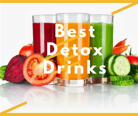 Best Detox 2016 by How To Do Apple Cider Vinegar Detox Flush And Autos