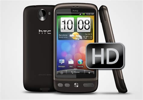 Hp Htc Desire Hd How To Unlock Htc Surround And Htc 7 Surround With Unlock Code Cellfservices