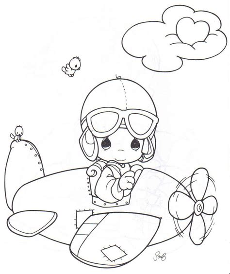 Free Coloring Pages Of Precious Moments Alphabet Coloring Pages Precious Moments