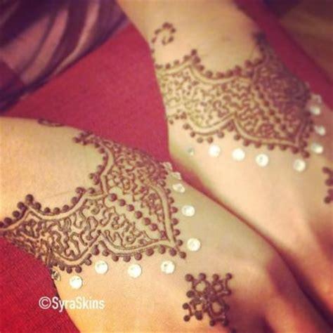 henna tattoo urlaub 15 atemberaubende henna designs die sie lieben